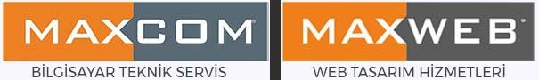 Maxcom - Maxweb