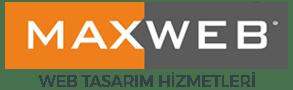 Max Web Tasarım