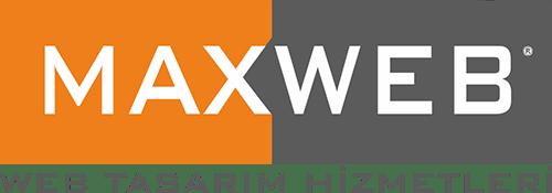 Maxweb - Maxcom