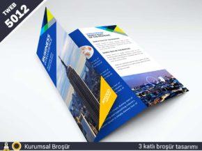 5012-kurumsal-3-katlı-broşür