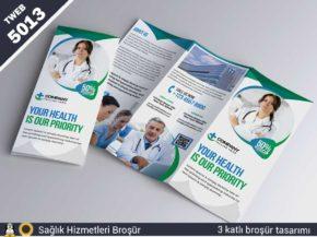 5013-Sağlık-3-katlı-broşür