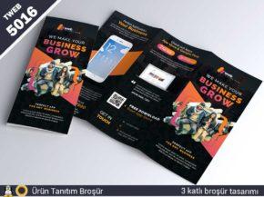 5016-Ürün-tanıtım-3-katlı-broşür