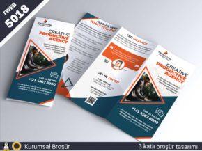 5018-Kurumsal-3-katlı-broşür