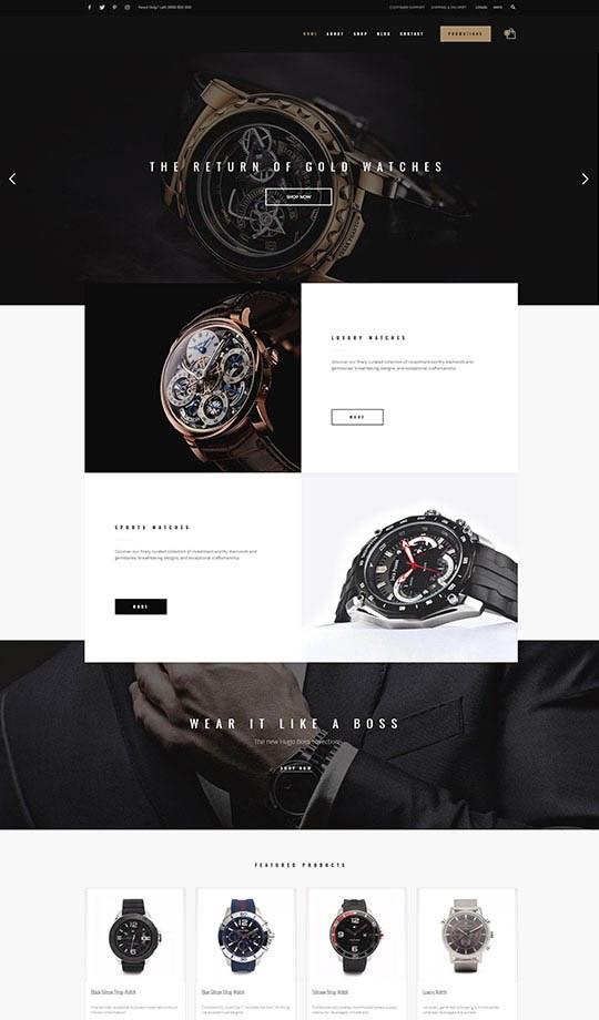Saatçilik