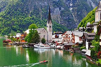 İsviçre Lojistik / Uluslararası Taşımacılık