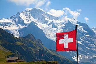 İsviçre Parsiyel