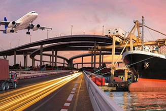 Amerika Taşımacılık / Threeline Lojistik