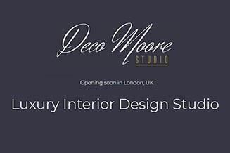 Deco Moore Studio