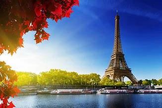 Fransa Taşımacılık / Threeline Lojistik