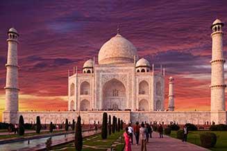 Hindistan Nakliye