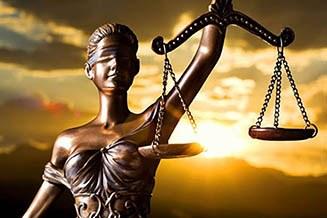 Hukuk Bürosu | Av. Kıvılcım Bilgen