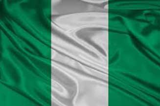 Nijerya Lojistik