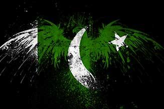 Pakistan Nakliye