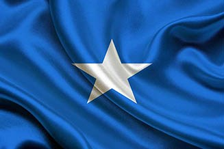 Somali Nakliyat / Uluslararası Taşımacılık