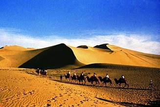 Sudan Nakliyat / Threeline Lojistik