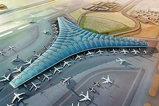 Kuveyt Nakliye / Uluslararası Lojistik
