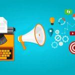 Çevrimiçi kitleler için içerik yazma