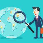 Çevrimiçi stratejinin yararları