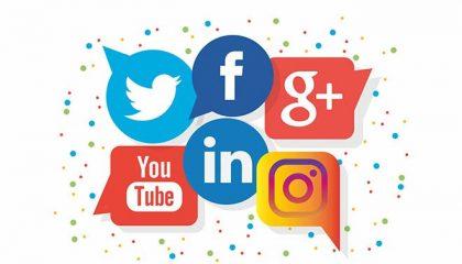Size en uygun sosyal medya siteleri