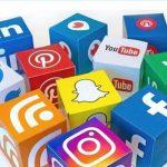 Uzun vadeli sosyal medya planınız