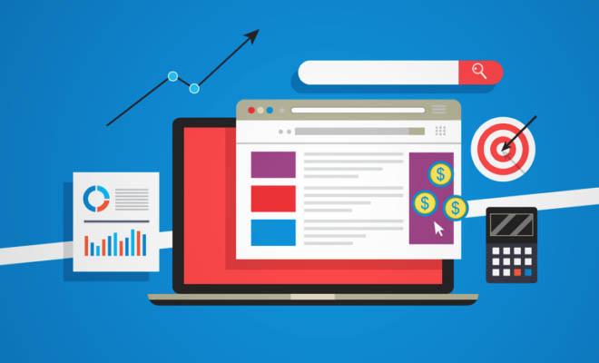 Web siteleri ve işletme hedefleriniz